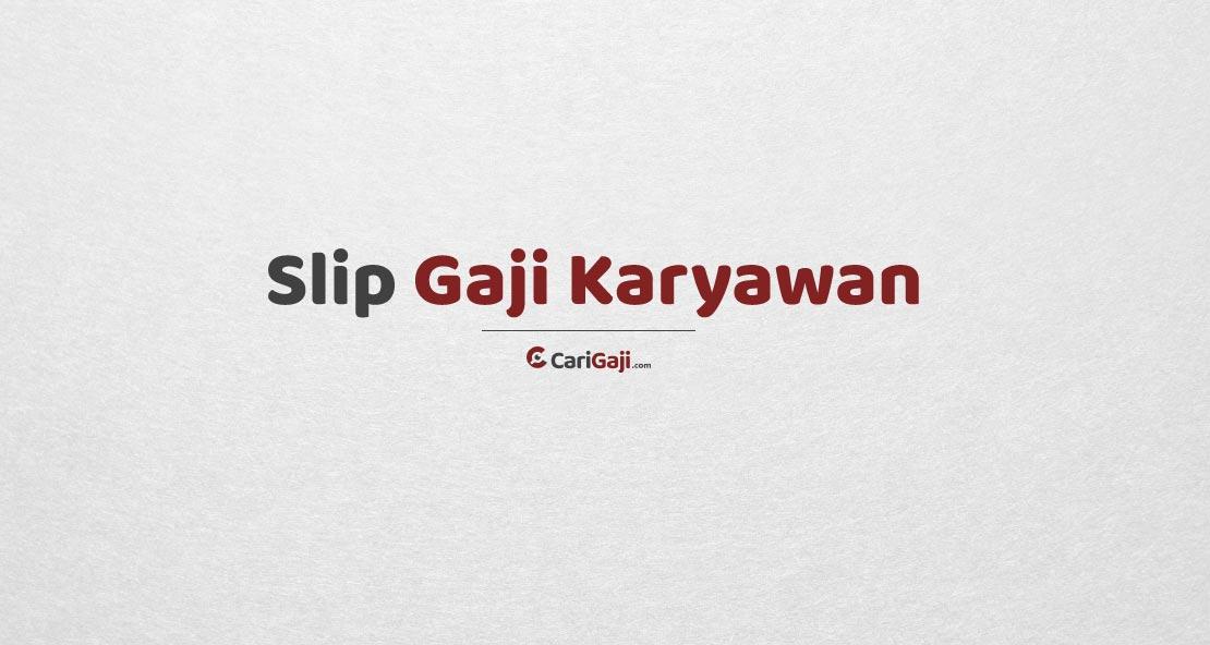 Slip-Gaji-Karyawan